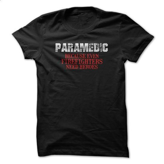 PARAMEDIC - #polo t shirts #design tshirt. GET YOURS => https://www.sunfrog.com/Automotive/PARAMEDIC-62235035-Guys.html?60505