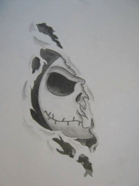I looove this as a tattoo idea. It was one of my favorite movies as a kid
