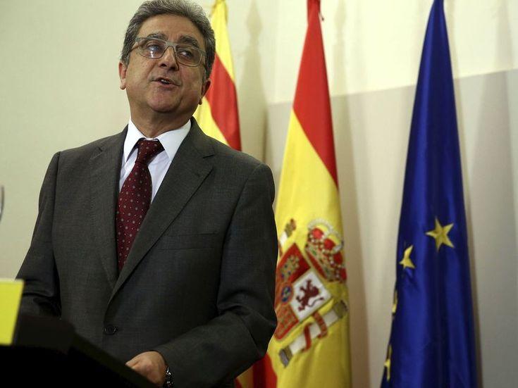 Rajoy suprime tres organismos más de la Generalitat unidos al independentismo