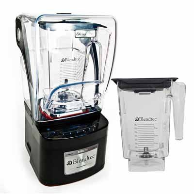 Special Offers - Blendtec Stealth Counter-Top Blender 2 ea Wildside Jars 100340 Review - In stock & Free Shipping. You can save more money! Check It (October 23 2016 at 02:56PM) >> http://standmixerusa.net/blendtec-stealth-counter-top-blender-2-ea-wildside-jars-100340-review/