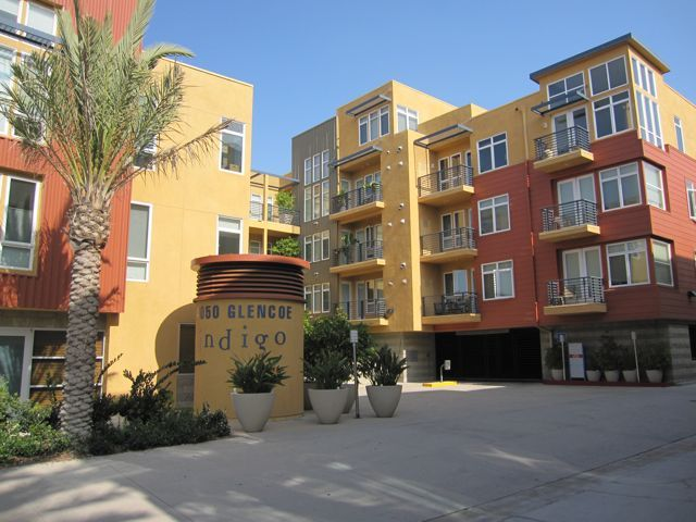 7 best marina del rey lofts district images on pinterest for Marina del rey living
