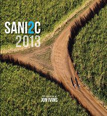 SANI2C 2013