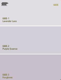 best 25+ lavender paint ideas on pinterest | lavender living rooms