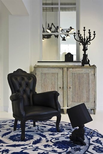17 Best images about Moooi bei LEPTIEN 3 on Pinterest