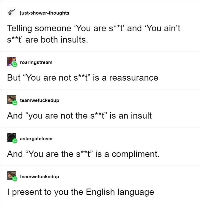 The English Language Being Infuriatingly Confusing 39 Images Funny Memes Language English