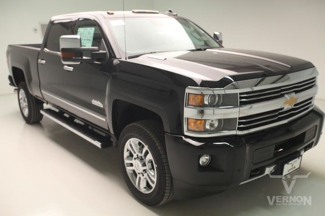 12 best chevrolet silverado 2500hd images on pinterest 4x4 midland texas and texas. Black Bedroom Furniture Sets. Home Design Ideas