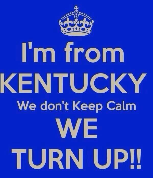 Kentucky Wildcats Funny Quotes. QuotesGram  |Kentucky Wildcats Quotes Boo