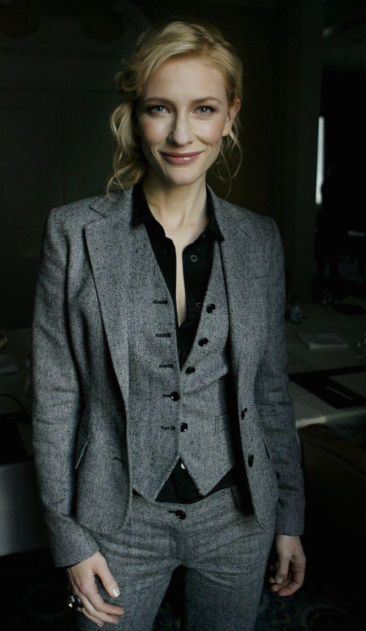 17 Best ideas about Cate Blanchett on Pinterest | Annie ... Cate Blanchett
