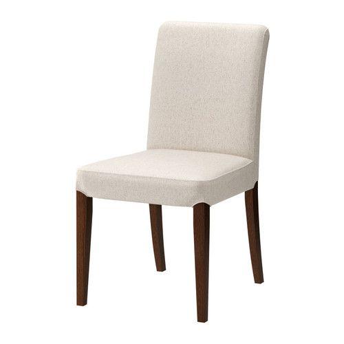 HENRIKSDAL Chair with long cover birch Blekinge white  : 87055e68500787e3375544868b783560 from www.pinterest.com size 500 x 500 jpeg 13kB