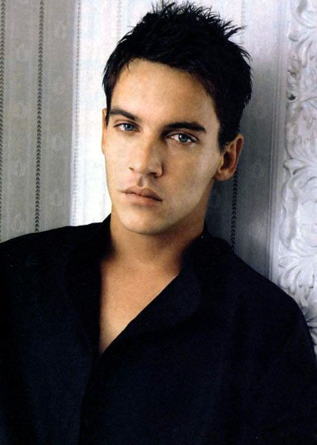 Jonathan Rhys Meyers: Eye Candy, August Rush, Handsome Faces, Attraction People, Lips, Beautiful People, Jonathon Rhys, Jonathan Rhys Meyers, John Rhys Meyer