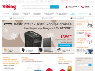 http://www.cmescoupons.com/codepromo/vikingdirect.fr