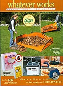 Picture Of Home Garden Tools From Wver Works Catalog