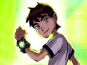 Joaca joculete din categoria jocuri pentru fete si baieti http://www.hollywoodgames.net/dress-up/2204/zombie-girl-style sau similare jocuri cu tineri titani mici
