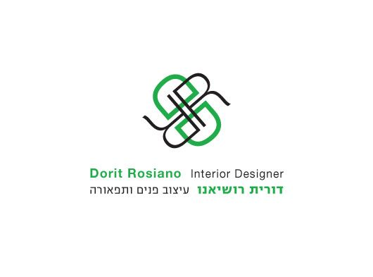 17 best images about interior design logo inspiration on for Interior design logo inspiration