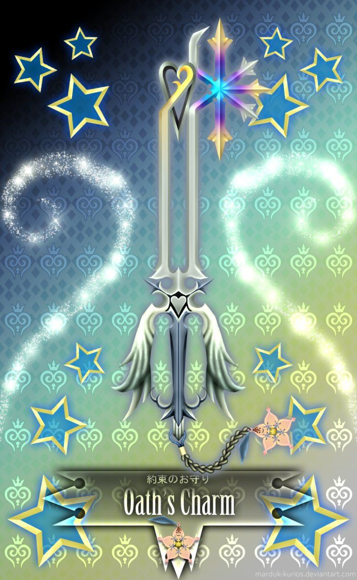 Light Seeker on Kingdom Hearts Wiki Kingdom Hearts II Keyblade Gallery ReMIX Keybladelist Light Seeker is © and belongs to Disney, Tetsuya Nomura, Kingdom Hearts and Square Enix Art is made by me