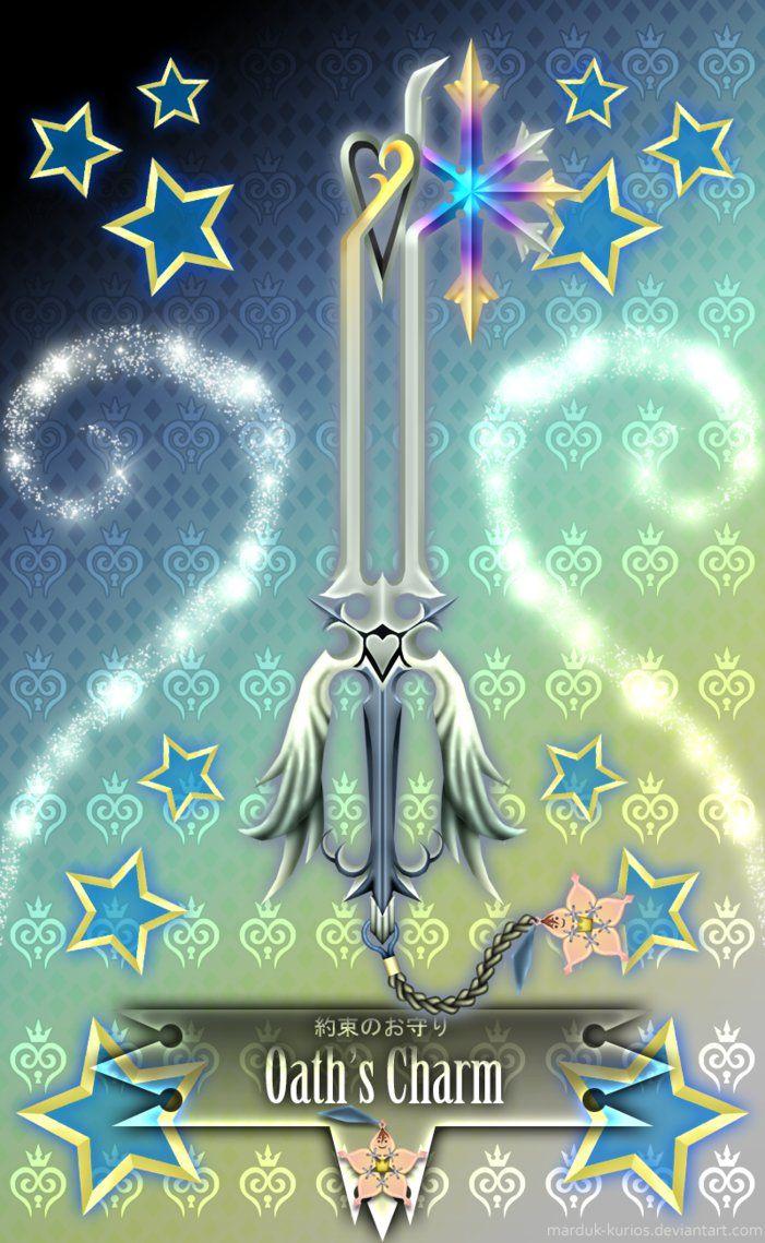 Light Seeker on Kingdom Hearts Wiki Kingdom Hearts II Keyblade Gallery ReMIX Keybladelist Light Seeker is © and belongs to Disney, Tetsuya Nomura, Kingdom Hearts and Square Enix Art is made by me