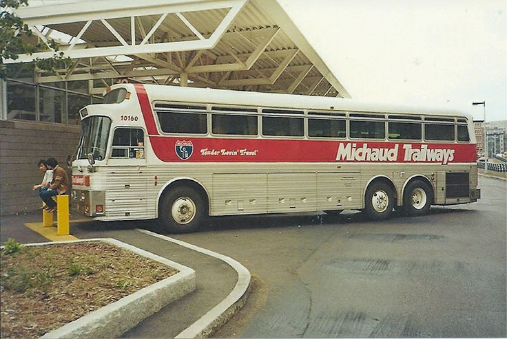 56 Best Buses Images On Pinterest: 17 Best Images About Buses