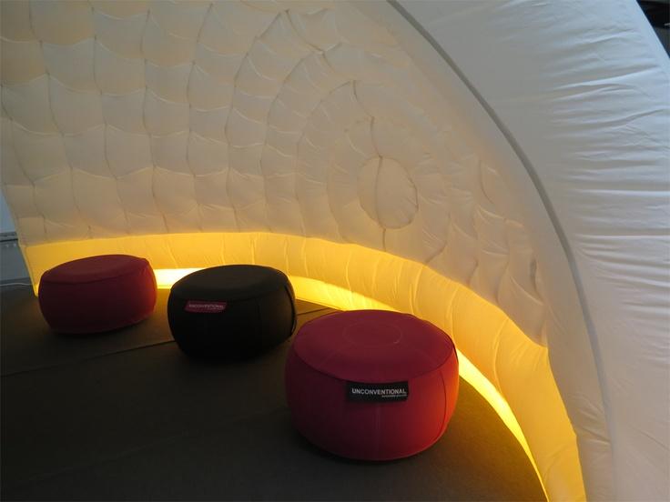Voici un album regroupant plusieurs événements réalisés en 2012, avec nos meubles gonflables UNC Pro. Vous avez le Quiksilver Pro France, les Winter X-Games, le salon Nautic de Paris, etc. Pour découvrir nos assises gonflables personnalisables, rendez-vous sur www.unc-pro.com.