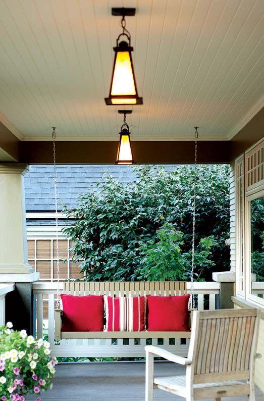 cj-hurley-bungalow-porch