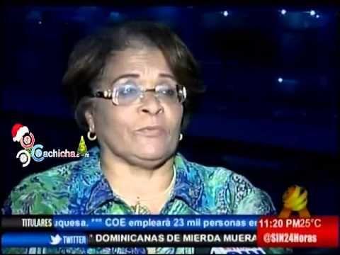 ¡Alerta! Nueva enfermedad transmitida por mosquito que produce el dengue #Video - Cachicha.com