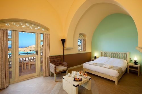 Radisson Blu Resort Egypt