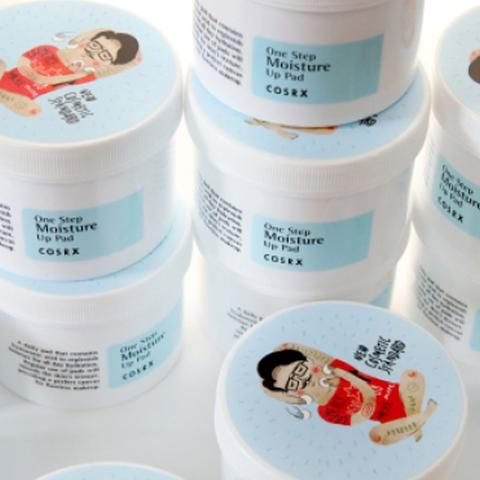 Pin On Korean Skincare Products