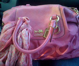 discount coach handbags outlet og9t  17 best ideas about Cheap Coach Handbags on Pinterest  Cheap coach, Coach  handbags outlet and Cheap coach bags