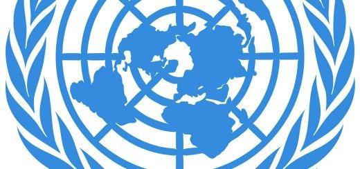 logo-ONU
