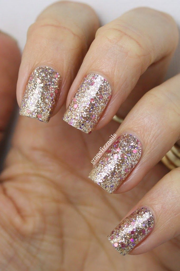 19 best INCOCO images on Pinterest | Nail polish, Nail polishes and ...