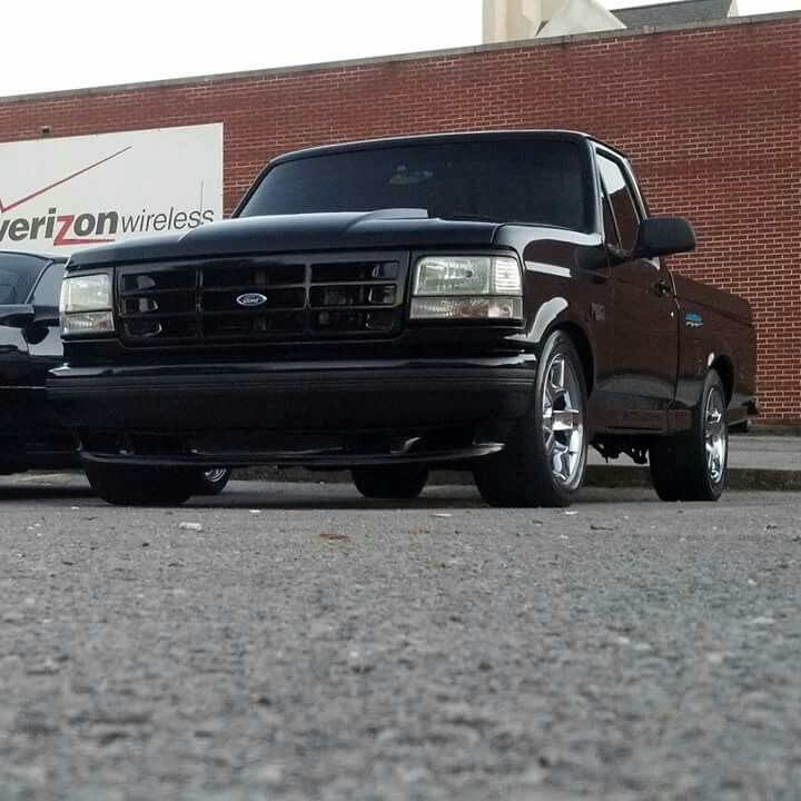 Df Cc B Dce Faa E Bde Ba on Lowered 1994 Ford F 150 Lightning