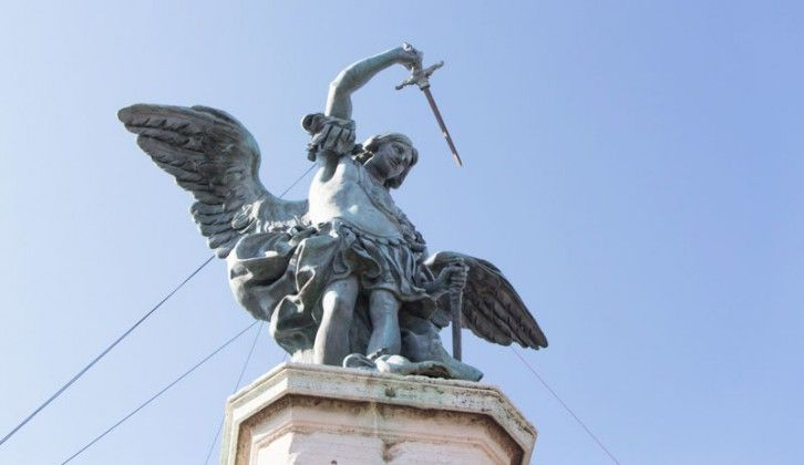 engelsburg-rom-engel