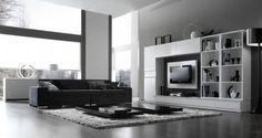 muebles modernos para salones2
