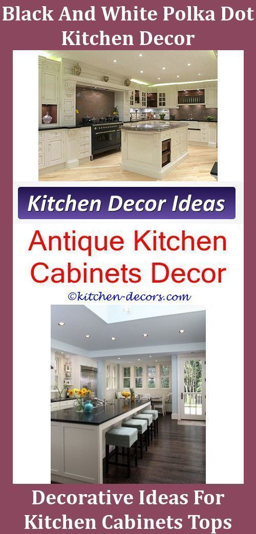 Best Kitchen Designs Cow Kitchen Decor Pinterest Kitchen Decor