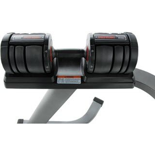 Finding The Best Adjustable Dumbbells