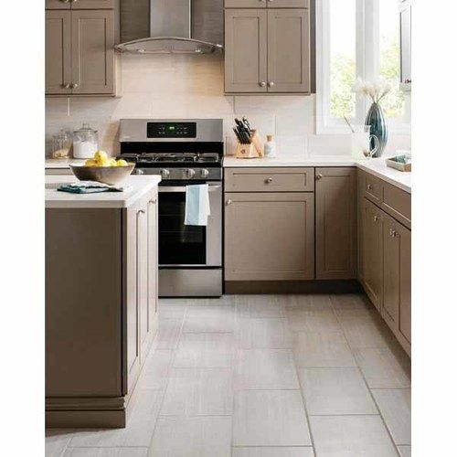 1000 ideas about taupe kitchen on pinterest grey for Brighton kitchen cabinets