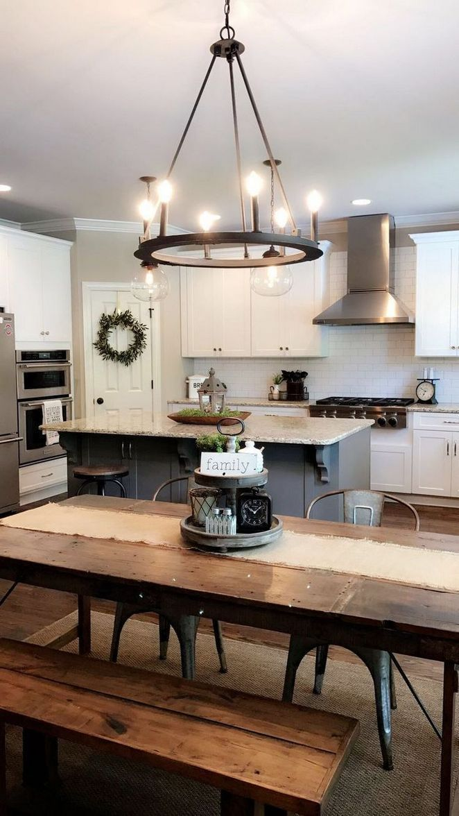 53 The 30 Second Trick For Small Kitchen Ideas Remodel ...