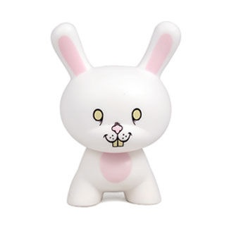 Alex Pardee - Dunny Series 3 R$60.00