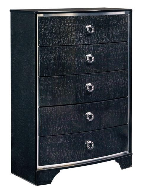 Amrothi - Chest - Black Products in 2018 Pinterest Bedroom