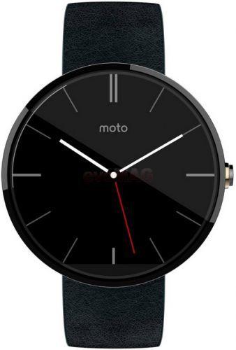 #Motorola #smartwatch - find it in our #online #mall