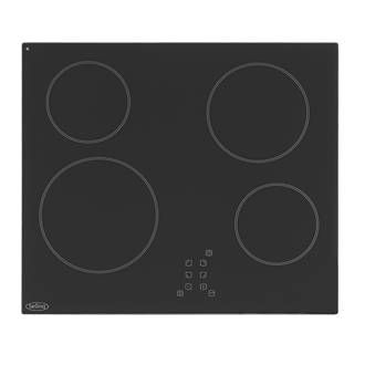 Belling CH60TX Ceramic Hob Black 520 x 590mm 1682F 1 year manufacturers guarantee. 60cm ceramic hob with touch control. http://www.MightGet.com/january-2017-13/belling-ch60tx-ceramic-hob-black-520-x-590mm-1682f.asp