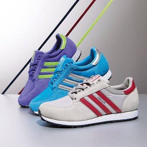 Buy Online Shoes Online