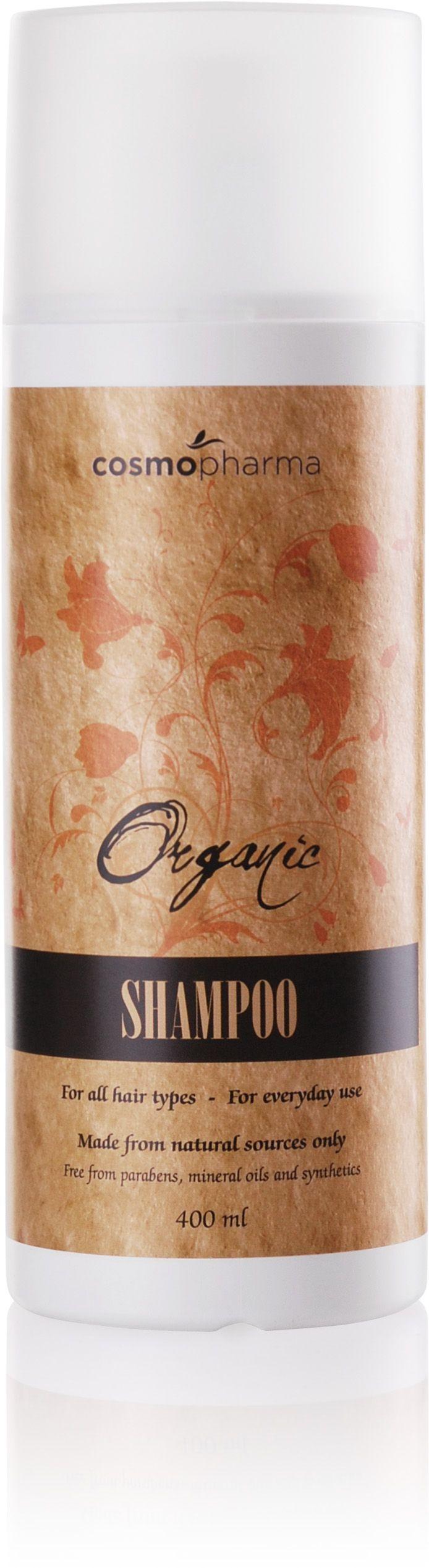 www.cosmopharmas.com produkter 530-Organic-Shampoo