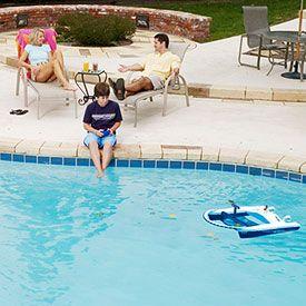 25 Best Pool Skimmer Trending Ideas On Pinterest