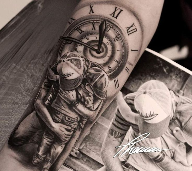 17 Best Ideas About Father Son Tattoos On Pinterest: The 25+ Best Father Son Tattoos Ideas On Pinterest