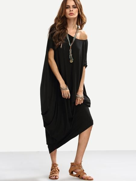 610c0aac25e Cocoon - Classic Maxi Dress in 2019