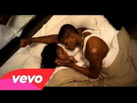 Music video by Usher performing U Got It Bad. (C) 2001 Arista Records, Inc.