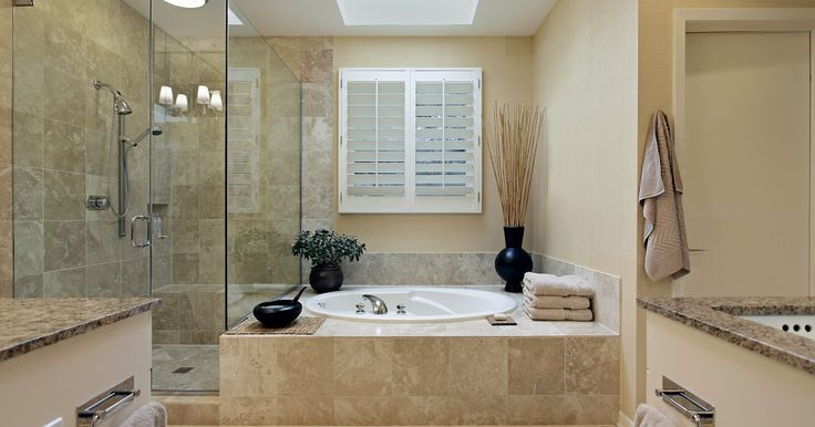 At #Simply #bathroom #solutions experts offer #bathroom #renovate service in #Melbourne. Despite of the sort or size of your bathroom you can be guaranteed that we will give you a complete new bathroom.