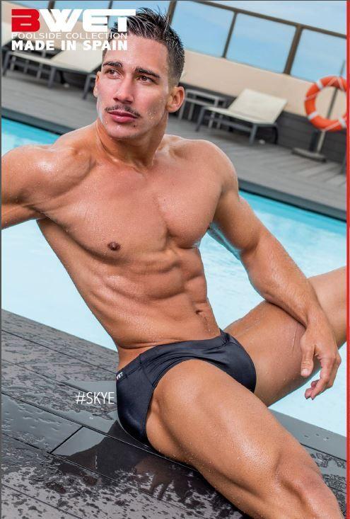 panties gay escort usa