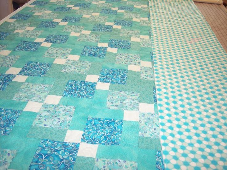 17 Best Images About Quilts Disappearing 9 Patch On
