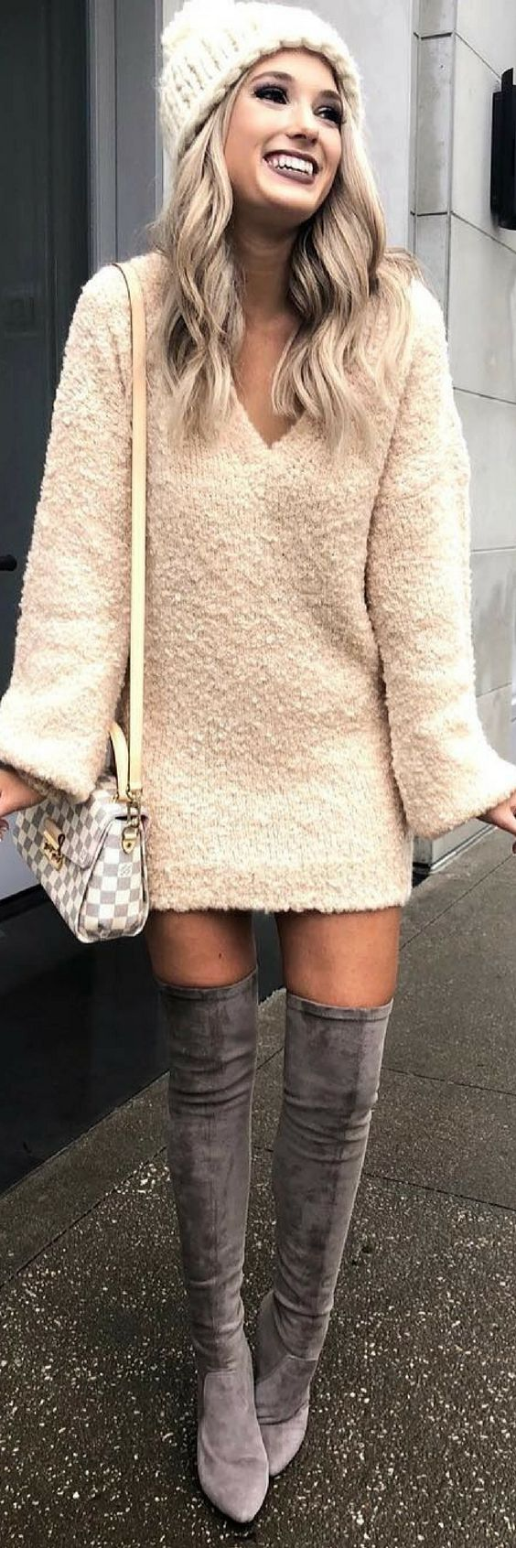 Look Amazing In 10 Of The Greatest Outfit Ideas For 2018 https://ecstasymodels.blog/2017/12/20/look-amazing-outfit-ideas/